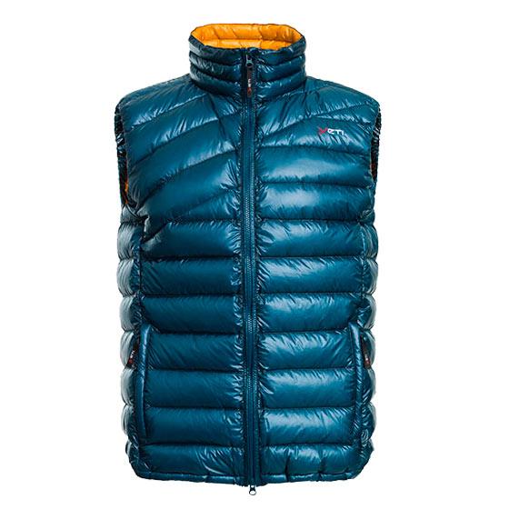 Jackor Köp din nya jacka online och spara pengar