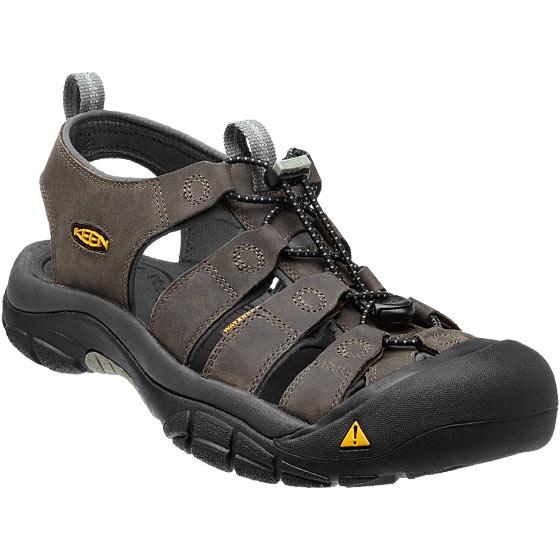 KEEN skor- Köp dina nye KEEN sandaler eller skor online här a87339e921aa7