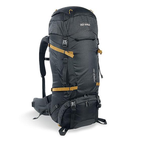 Ryggsäckar – Köp alla typer av ryggsäckar online och spara pengar 2831c1baf950c