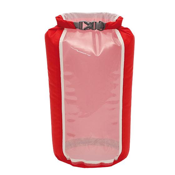 Väskor - köp din nya väska online från vårt stora urval 3f5cc3987ca57