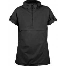 Fjällräven HIGH COAST HOODED SHIRT SS W