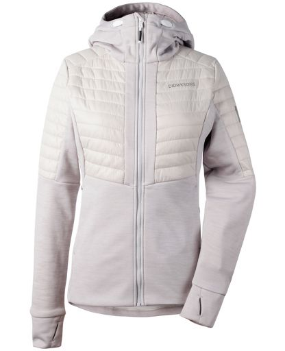 Annema Women's Jacket damjacka