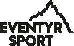 Eventyrsport Logo
