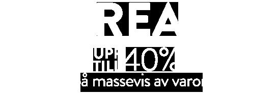 Rea_2021